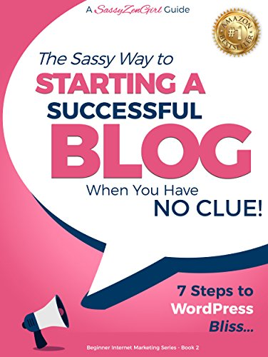 Starting a Successful Blog when you have NO CLUE! BOTD.jpg