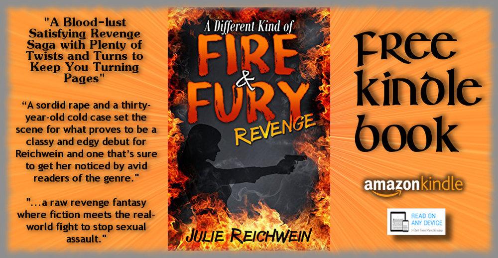 A Different Kind of Fire & Fury_DisplayAd_1024x512_Apr2018.jpg