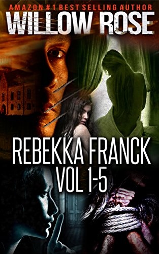 Rebekka Franck Series Box Set Vol 1-5.jpg