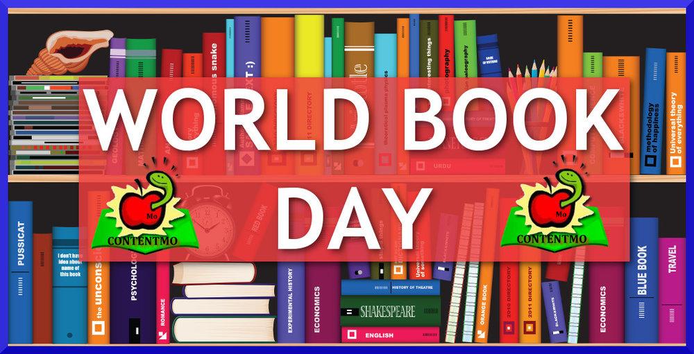 WorldBookOfTheDay-4-23.jpg