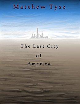 The Last City of America.jpg