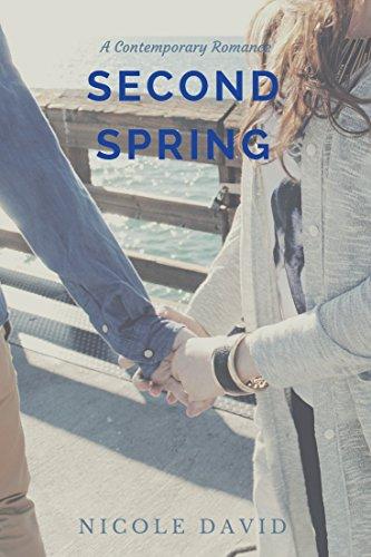 Second Spring.jpg