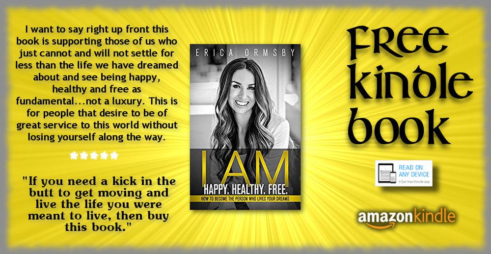 I Am Happy. Healthy. Free_DisplayAd_1024x512_Apr2018.jpg
