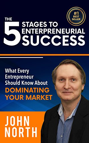 The 5 Stages To Entrepreneurial Success.jpg
