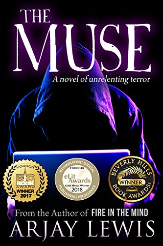 The Muse 99c Book.jpg