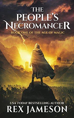 1. The People's Necromancer.jpg