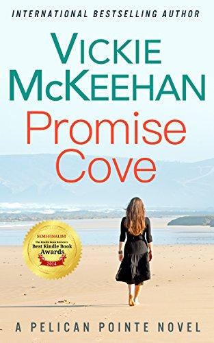 Promise Cove (A Pelican Pointe Novel Book 1).jpg