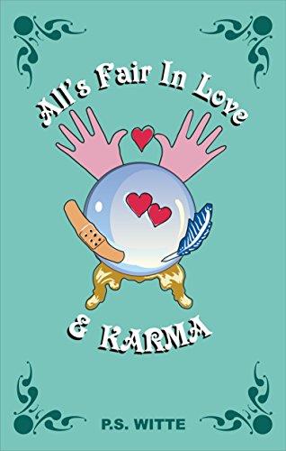 All's Fair in Love and Karma - 1 Day 5-3-18.jpg