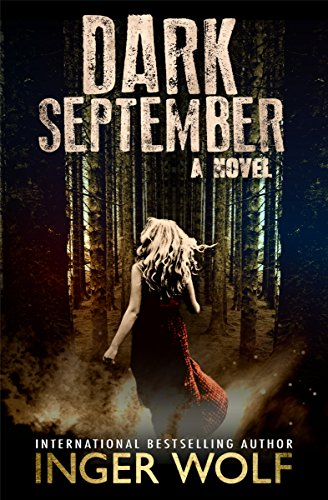 Dark September (Daniel Trokics Series Book 1).jpg