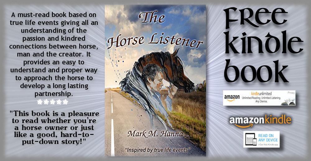 The Horse Listener_DisplayAd_1024x512_May2018.jpg