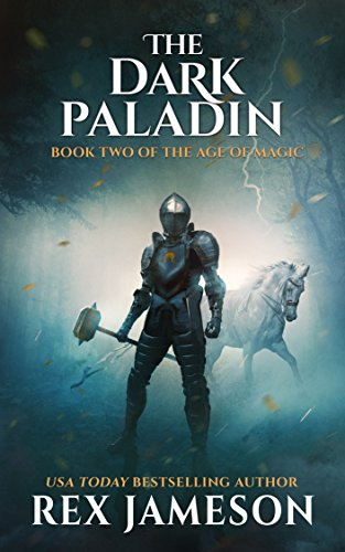 2. The Dark Paladin.jpg