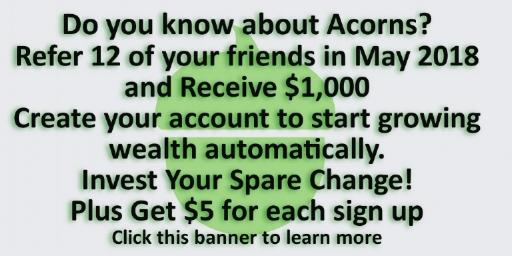 My-Acorns-Banners.jpg