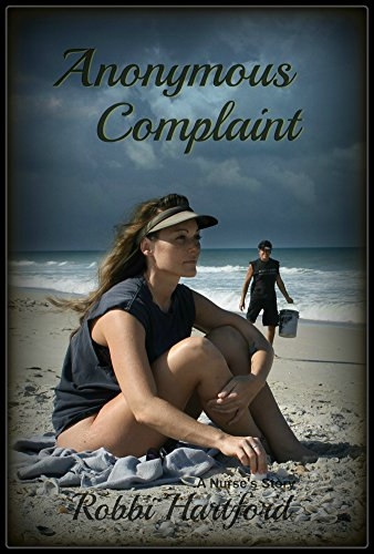 Anonymous Complaint.jpg