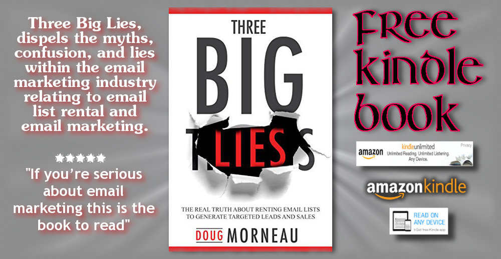 Three Big Lies DisplayAd_1024x512_May2018.jpg