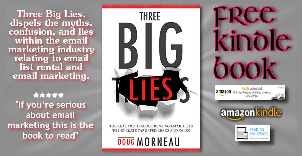 Three Big Lies DisplayAd_1024x512_May2018.jpg