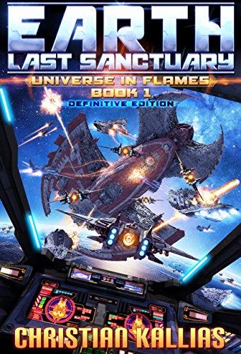 Earth - Last Sanctuary.jpg