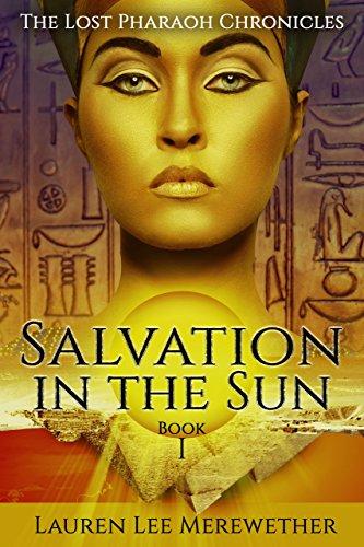 Salvation in the Sun.jpg