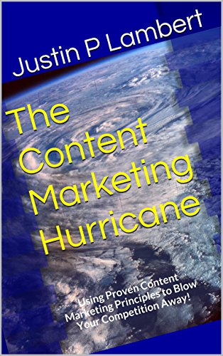 The Content Marketing Hurricane.jpg