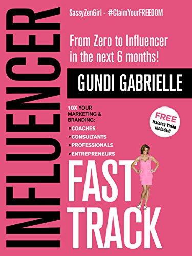 Influencer Fast Track.jpg
