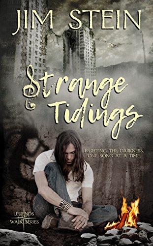 Strange Tidings (Legends Walk Series).jpg