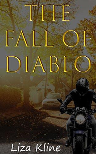 The Fall of Diablo.jpg