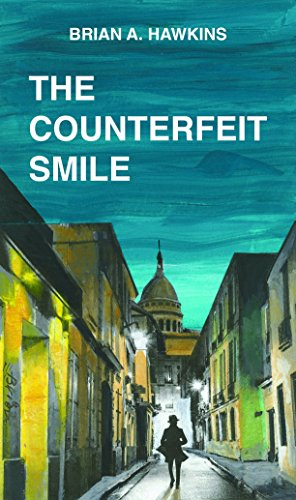 The Counterfeit Smile.jpg