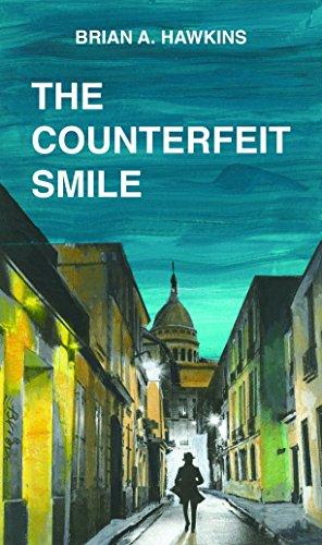 The Counterfeit Smile.jpg