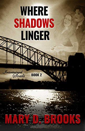Where Shadows Linger.jpg