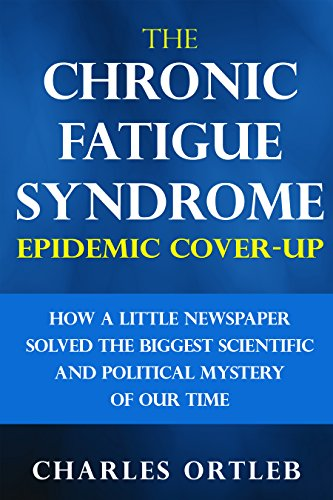 The Chronic Fatigue Syndrome Epidemic Cover-up.jpg