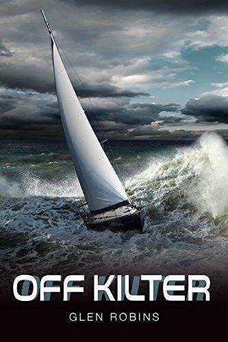 Off Kilter BOTD.jpg