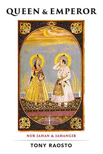 Queen & Emperor.jpg