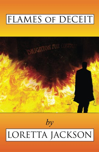 Flames of Deceit.jpg