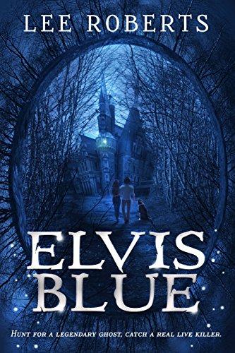 Elvis Blue.jpg