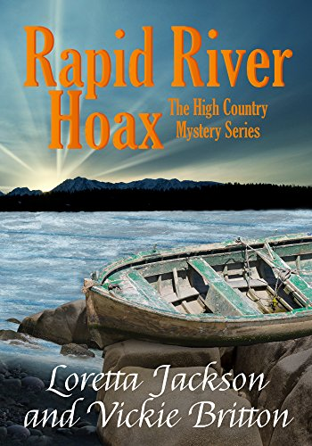Rapid River Hoax.jpg