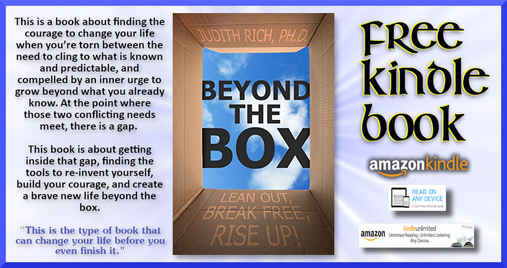 Beyond The Box DisplayAd_1024x512_May&June2018.jpg