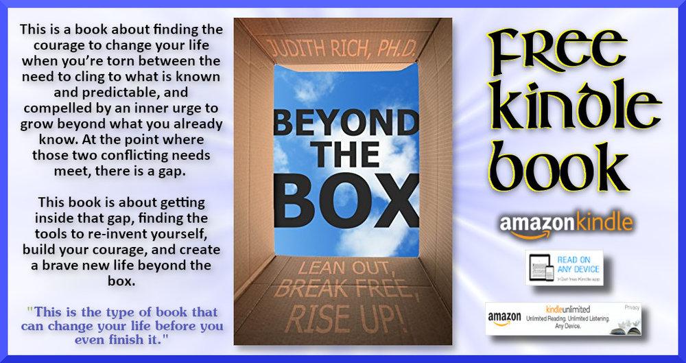Beyond The Box DisplayAd_1024x512_May&June2018.jpg