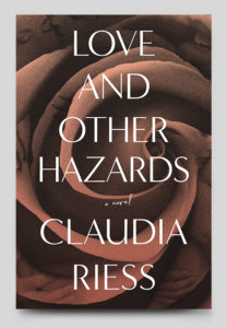 Love-and-Other-Hazards_Claudia-Riess-208x300.jpg