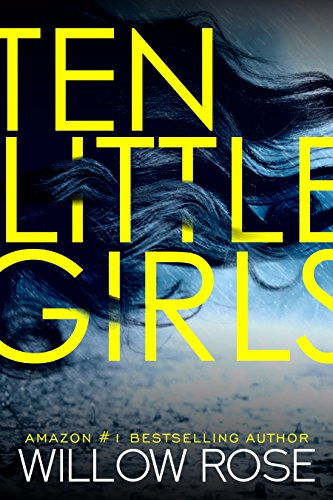 Ten Little Girls (Rebekka Franck Book 9).jpg