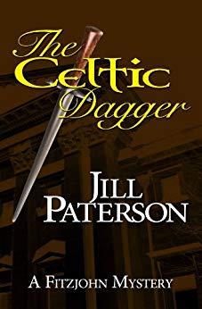 The Celtic Dagger.jpg