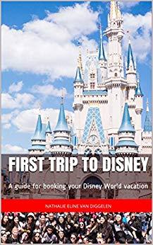 First Trip To Disney.jpg
