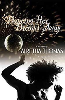 Dancing Her Dreams Away.jpg