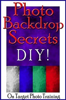 Photo Backdrop Secrets - DIY!.jpg