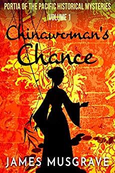 Chinawoman's Chance.jpg