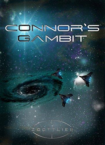 Connor's Gambit.jpg