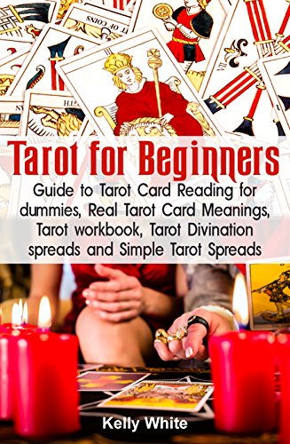 Tarot for Beginners.jpg