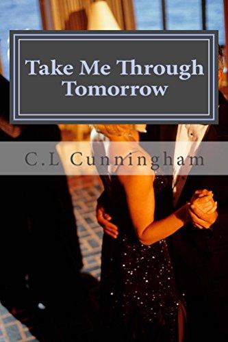 Take Me Through Tomorrow.jpg