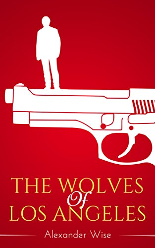 The Wolves of Los Angeles.jpg
