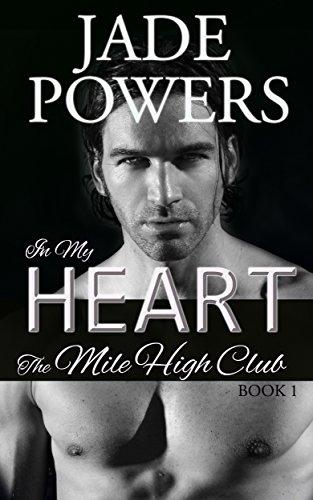 In My Heart (1) (The Mile High Club).jpg