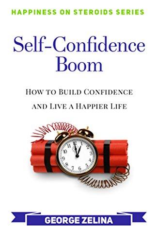 Self-Confidence Boom.jpg