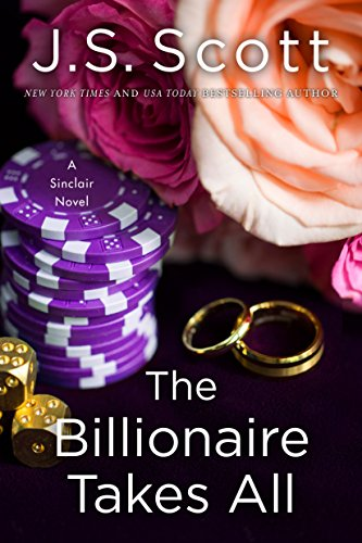 The Billionaire Takes All (The Sinclairs Book 5).jpg